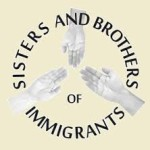 Sisters and Brohthers of Immigrants