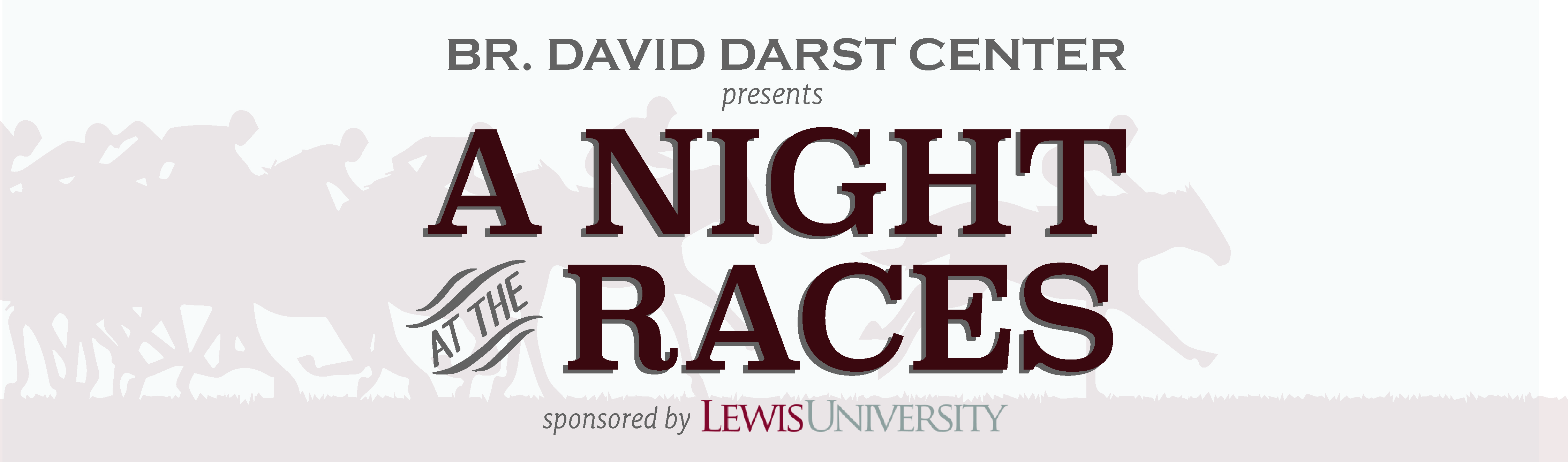 FB_Banner_Night-at-the-Races-1