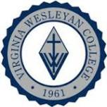 Virginia_wesleyan