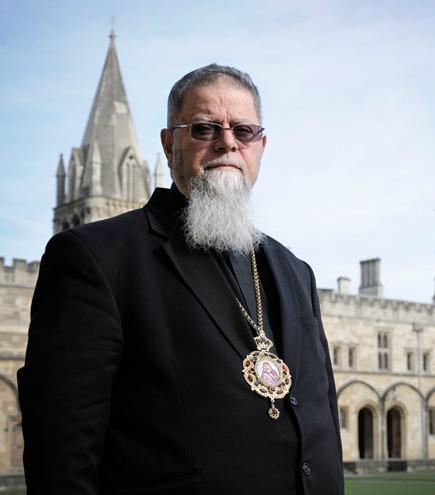 Archbishop Cropped